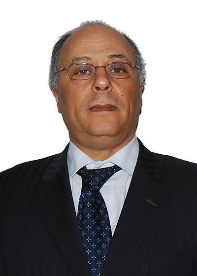 Raouf Belefqih Médecin Thermal