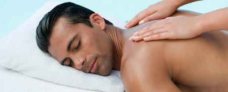 wellness massages spa fes moulay yacoub