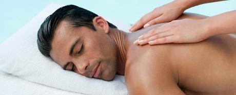 massage relaxant spa fes moulay yacoub
